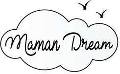 Maman Dream